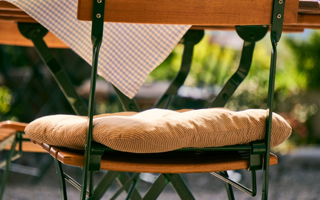 Choosing the Best Memory Foam Seat Cushions For Your Needs